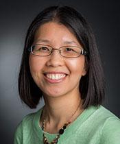 Loretta Li, MD