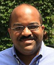 Abner Louissaint, MD, PhD